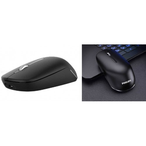 philips m325 Mouse