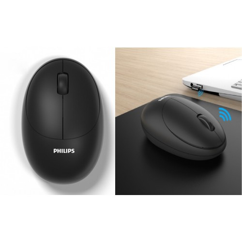philips m335 mouse